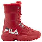 Fila Disruptor Boot II - Women's