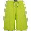 Jordan Jumpan Poolside Shorts - Boys' Grade School
