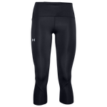 Under Armour Armour Fly Fast Crop - Women's