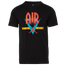 Jordan Nostalgia T-Shirt - Boys' Grade School