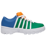 K-Swiss North Classic - Boys' Preschool
