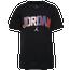 Jordan Varsity T-Shirt - Boys' Grade School