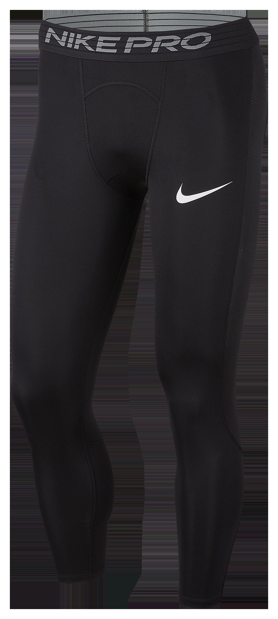 NUMBERS ATHLETICS Full Length Tights Purple, Gray, White CAMO Vanadium Boys Mens Football Basketball Compression Tights Sports Pants Baselayer Leggings to Match Uniforms