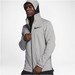fe3b1b7da24 Nike Thermaflex Showtime F Z Hoodie - Men s