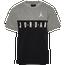Jordan Air Shooter T-Shirt - Boys' Grade School