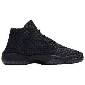 popular stores buying new best supplier Jordan Future Shoes   Foot Locker