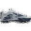 Nike Vapor Speed 2 Lacrosse - Men's