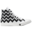 Converse All Star Mission Hi - Women's