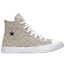 Converse Chuck Taylor Hi Voltage Leather - Women's