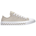 Converse Chuck Taylor Voltage Chevron - Women's
