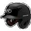 Rawlings Coolflo R16 Junior Batting Helmet - Men's