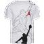 Jordan Jumpman Spec T-Shirt - Boys' Grade School