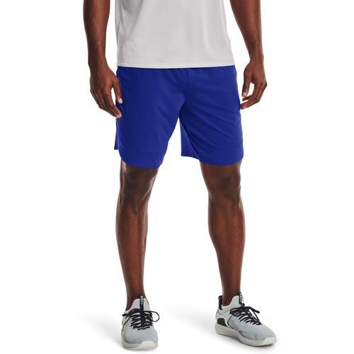 Under Armour Shorts MENS UNDER ARMOUR STRETCH TRAINING FOOTBALL SHORTS
