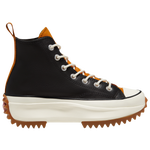 Converse  Run Star Hike Leather Hi - Women's