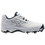 Mizuno 9-Spike Advanced Sweep 4 - Women's