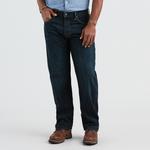 Levi's 569 Loose Straight Jeans - Men's