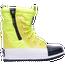 Converse All Star Mc Boot X-Hi - Women's