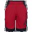Under Armour Curry Shorts - Boys' Grade School