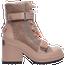 Converse All Star GR82 Felt Boot - Women's