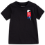 Jordan LGC AJ4 T-Shirt - Boys' Toddler