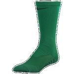 Nike Vapor 3.0 Football Crew Socks - Men's