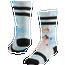 Stance Classic Crew Socks - Women's