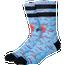 Stance Mr. Meeseeks Crew Socks - Men's