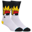 Stance Fire and Eyes - Men's