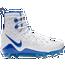Nike Zoom Force Savage Elite TD - Men's