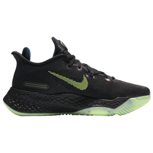 Nike Air Zoom BB NXT   Eastbay