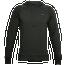 Under Armour Rival Fleece LC Logo Hoodie - Men's