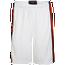 Jordan Bball Shorts - Boys' Grade School