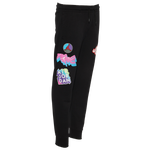 Jordan Jumpman Sticker Pants - Boys' Grade School
