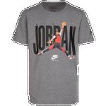Jordan MJ Graphic T-Shirt - Boys' Grade School