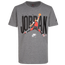 Jordan MJ Graphic T-Shirt - Boys' Grade School