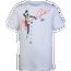 Jordan Brand T-Shirt - Boys' Grade School