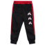 Jordan Jumpman Classics III Fleece Pants - Boys' Toddler