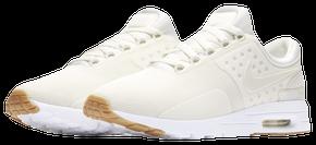 Nike Air Max Zero - Women's