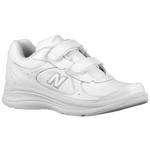 New Balance 577 Hook & Loop - Women's