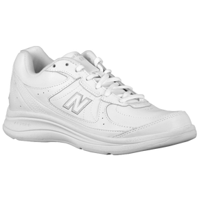 fila shoes ioffer scams elderly getting