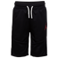 Jordan Jumpman Layup Bball Shorts - Boys' Preschool