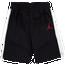 Jordan Jumpman Layup Bball Shorts - Boys' Toddler