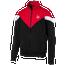 PUMA MCS Track Jacket - Men's