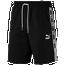 PUMA XTG Woven Shorts - Men's