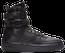 Nike SF Air Force 1 - Women's