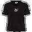 PUMA Wild Pack T-Shirt - Women's