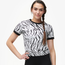 PUMA Wild Pack AOP T-Shirt - Women's