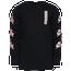 Jordan Jumpman Classics HBR Long Sleeve T-Shirt - Boys' Grade School