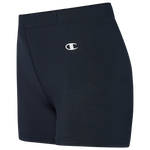 "Champion 3"" Double Dry Shorts - Women's"
