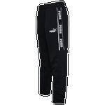 PUMA Amplified Pants - Men's